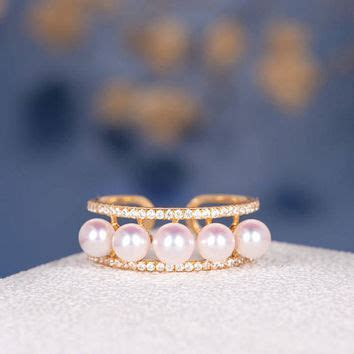 Best Delicate Wedding Rings Products on Wanelo