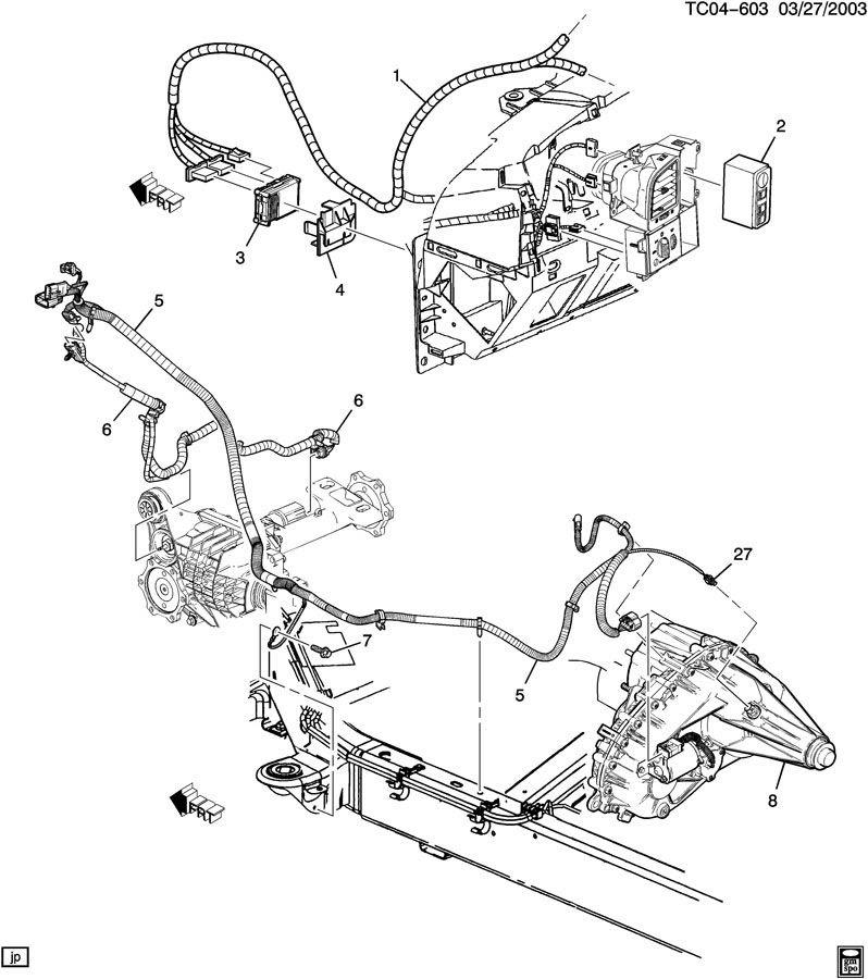 Diagram 1999 Gmc Suburban Transfer Case Wiring Diagram Full Version Hd Quality Wiring Diagram Diagramshops2a Meninblack3 It