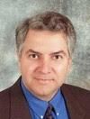 Scott Preller