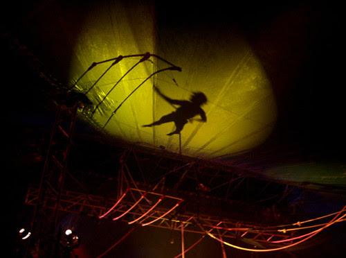 circus_shadow