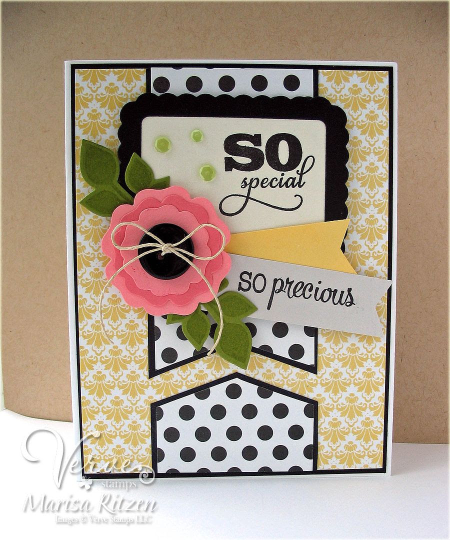 InspHop May 2014 photo InspHopMay14picA.jpg