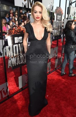 2014 MTV Movie Awards: Red Carpet Fashion photo 2014-mtv-movie-awards-best-dressed-rita-ora_zps761f57d4.jpg
