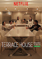 Terrace House: Boys & Girls in the City - Part 2