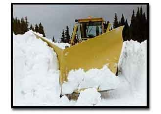 house wiring diagram replacement snow plow parts