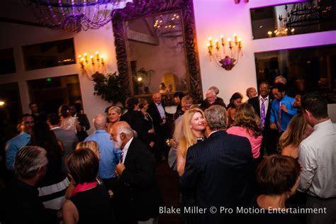 Vista Valley Country Club Wedding   San Diego DJ