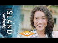 Streaming Film The Island Sub Indo 2018