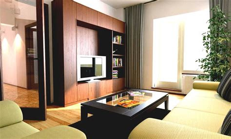 modern simple home interior design hall  wonderful
