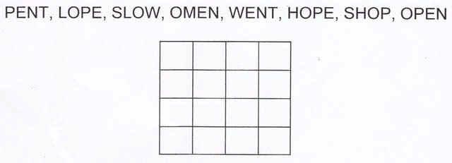sudoku.jpg (22502 bytes)