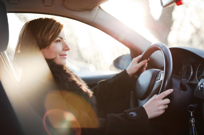 Cheapest Car Insurance in Massachusetts - NerdWallet