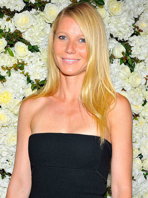 Gwyneth Paltrow's Goop Shares Favorite Sex Toys