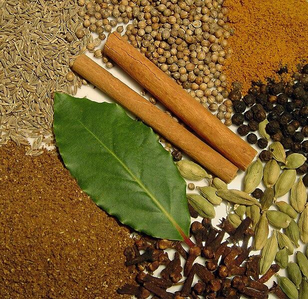 File:Garam Masala new 2008-1.jpg