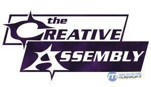 Creative Assembly si dedica allo sport