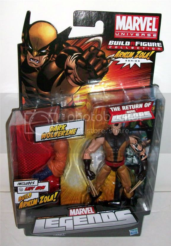 Daken photo MarvelLegends004-1.jpg