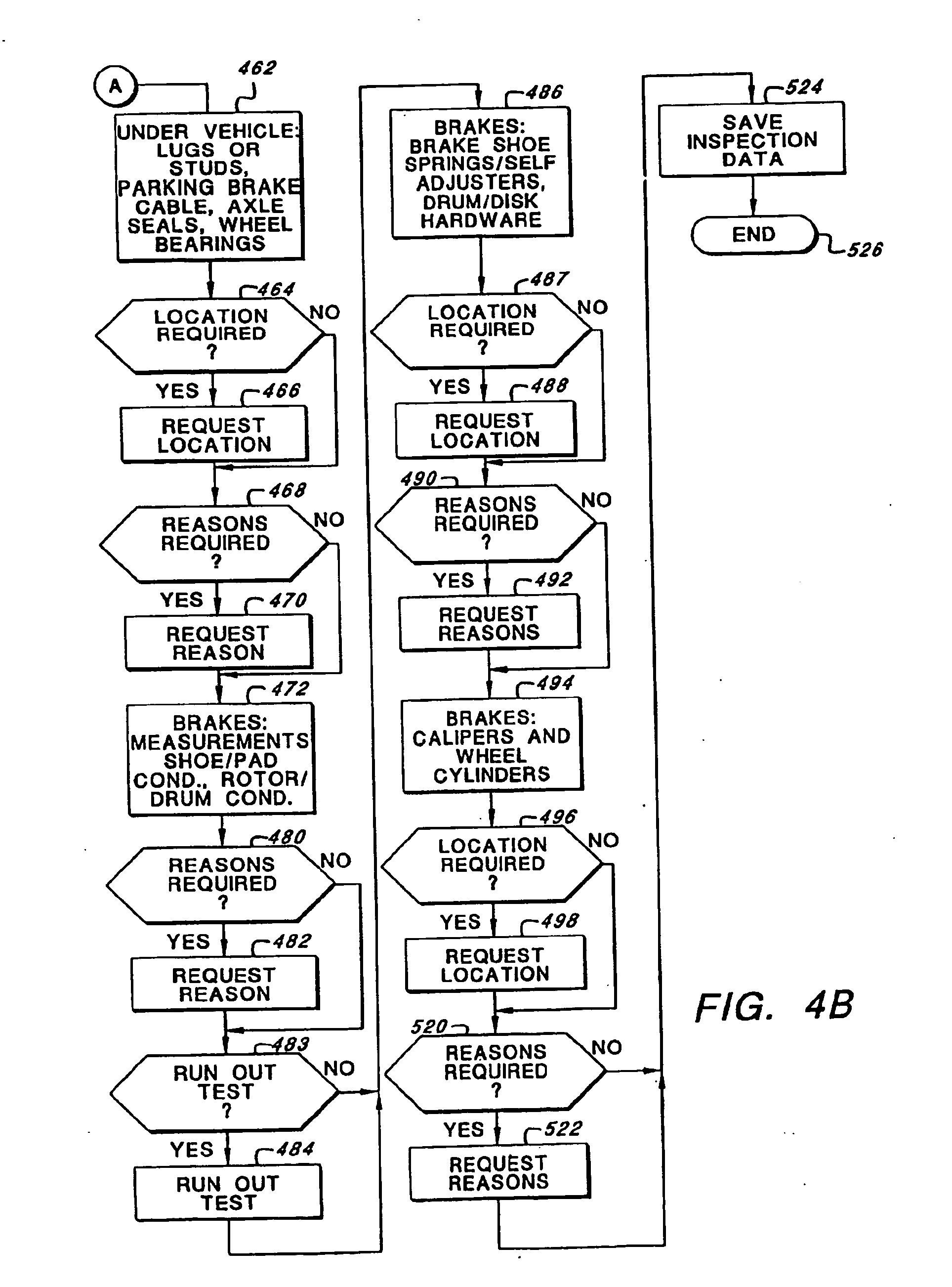 9n Tractor Wiring Diagram - Wiring Diagram Networks