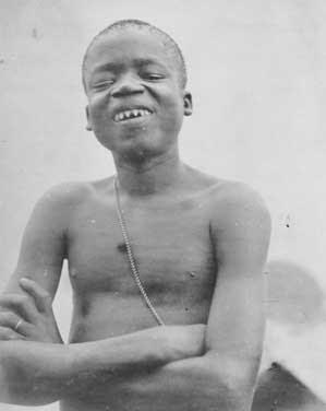 File:Ota Benga 1904.jpg