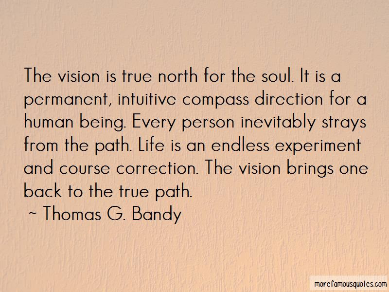 Direction Compass Quotes Top 38 Quotes About Direction Compass From