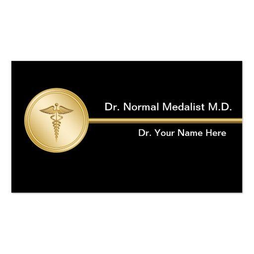 doctor_business_cards r048722da72134fb198d9a537a2e54e84_i579t_8byvr_512