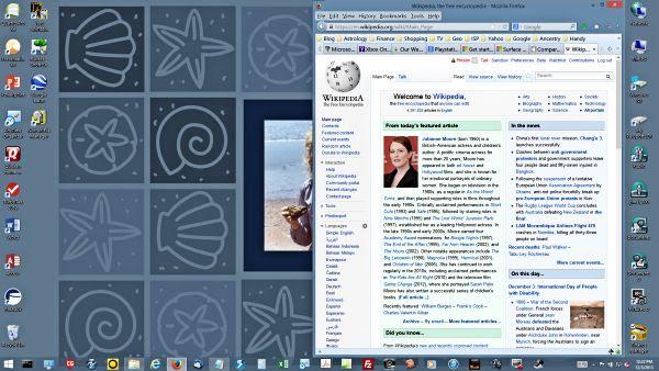 desktop8-1.jpg