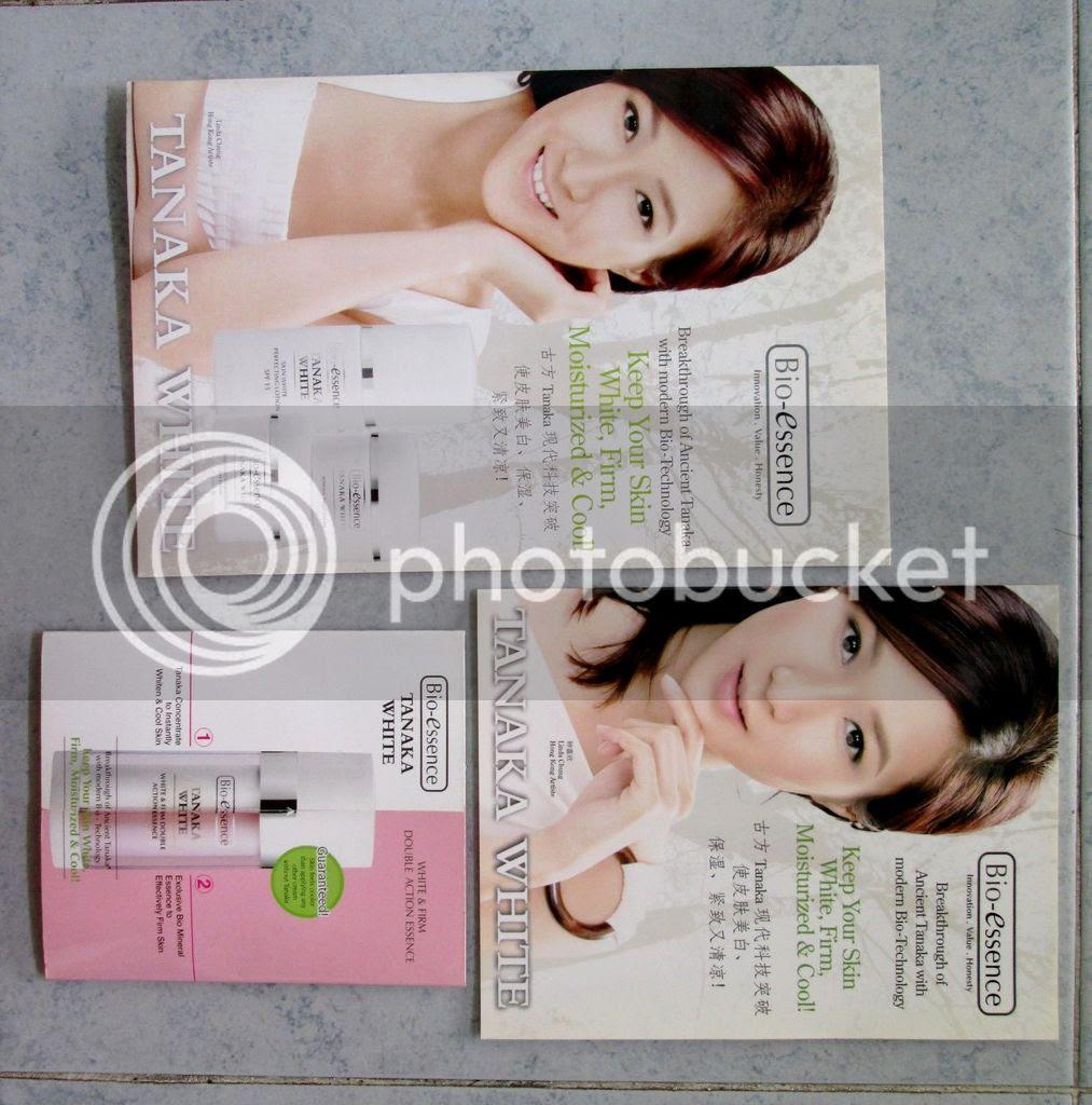 photo BioEssenceSamples04.jpg