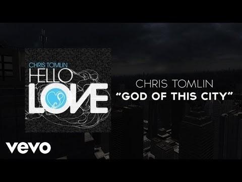 Daniel Choy God Of This City Chris Tomlin 2008 D Chords
