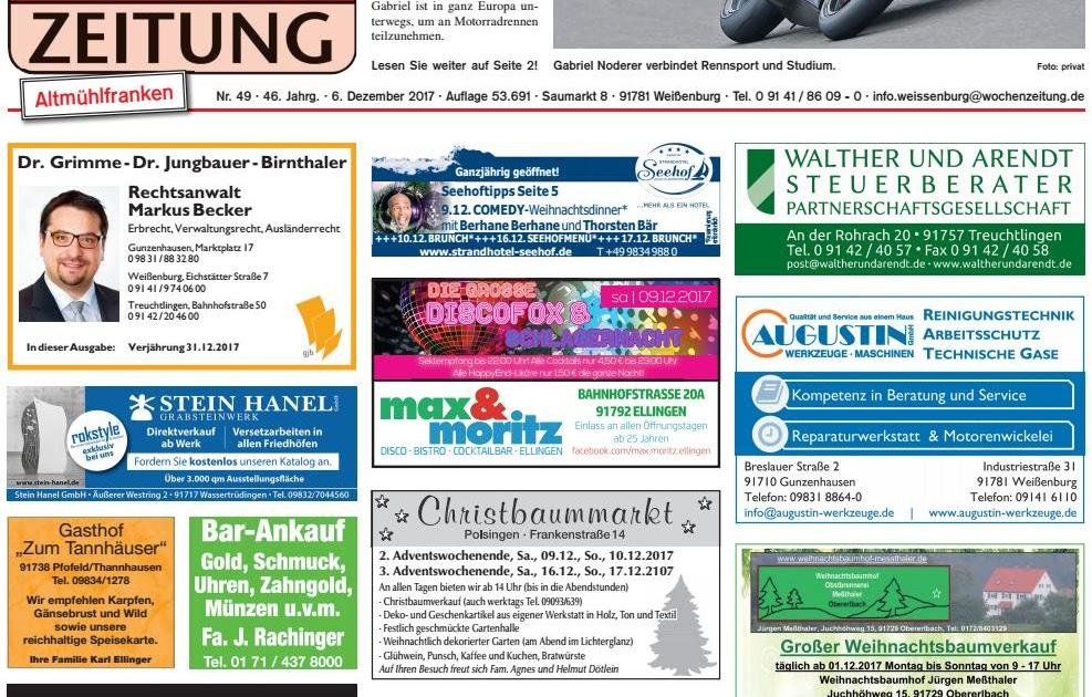 capital bra berlin lebt 2 media markt