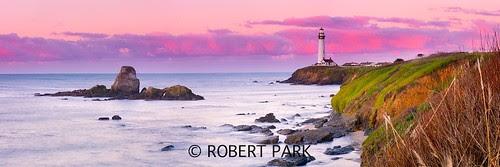 """""""Sunrise drama"""" By Robert Park http://www.robert-park.com/ by Robert Park Photography"""