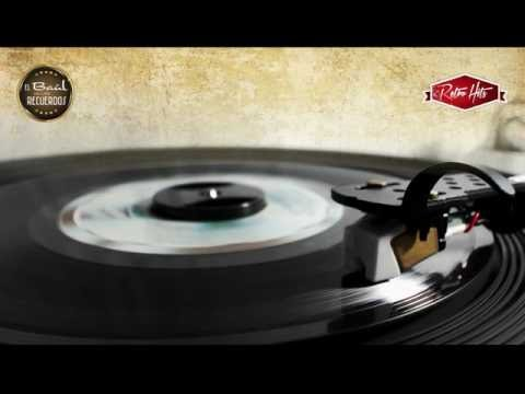 José Feliciano - Let's find each other tonight (From Vinyl Record)