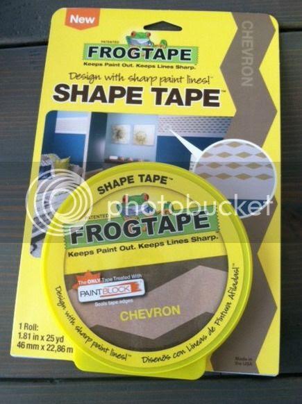 photo shapetape.jpg