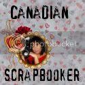 CanadianScrapbooker