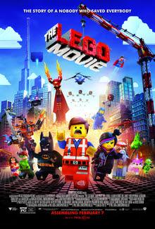 the lego movie 2014 movies reva