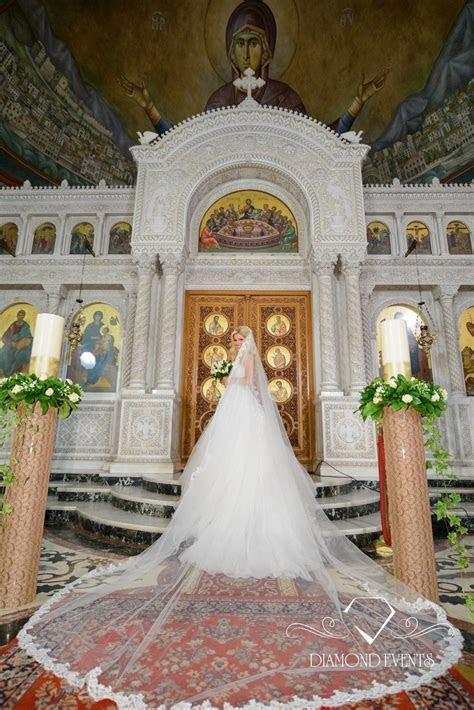 Greek Orthodox Wedding Ceremony Candles!   ** All Things