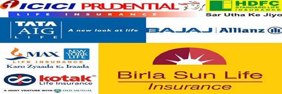 List of Insurance Companies In India - Lists