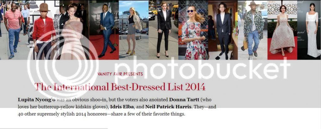 The International Best-Dressed List 2014 by Vanity Fair photo International-best-dressed-2014-vanity-fair_zpsa861aa15.jpg