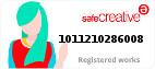 Safe Creative #1011210286008