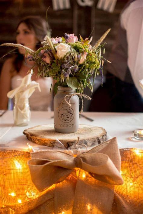 western style barn wedding rustic wedding chic