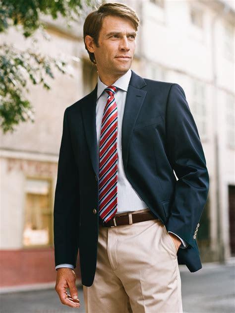 swedding attire tuxedo tuxedos suits  men