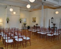 Top 10 Wedding Venues in Philadelphia PA   Best Banquet Halls