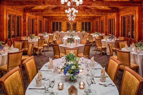 Camp Firefly Wedding at The Homestead   Weddings @ The