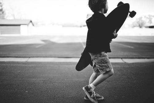 skate2 copy