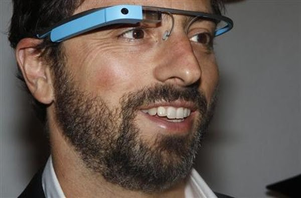 2014-02-25T120538Z_2_CBREA1O0XJQ00_RTROPTP_2_CBUSINESS-US-GOOGLE-GLASS-LOBBYING