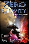 Zero Gravity: Adventures in Deep Space