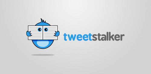 Logos inspirados no Twitter