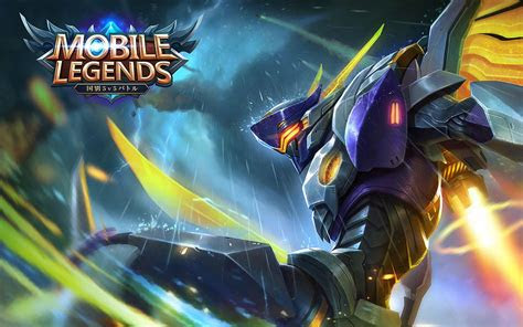 bosen sama ml cek game moba pengganti mobile legend