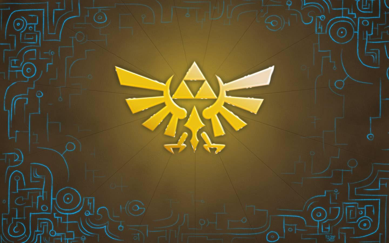 Legend Of Zelda Desktop Wallpapers  Wallpaper Cave