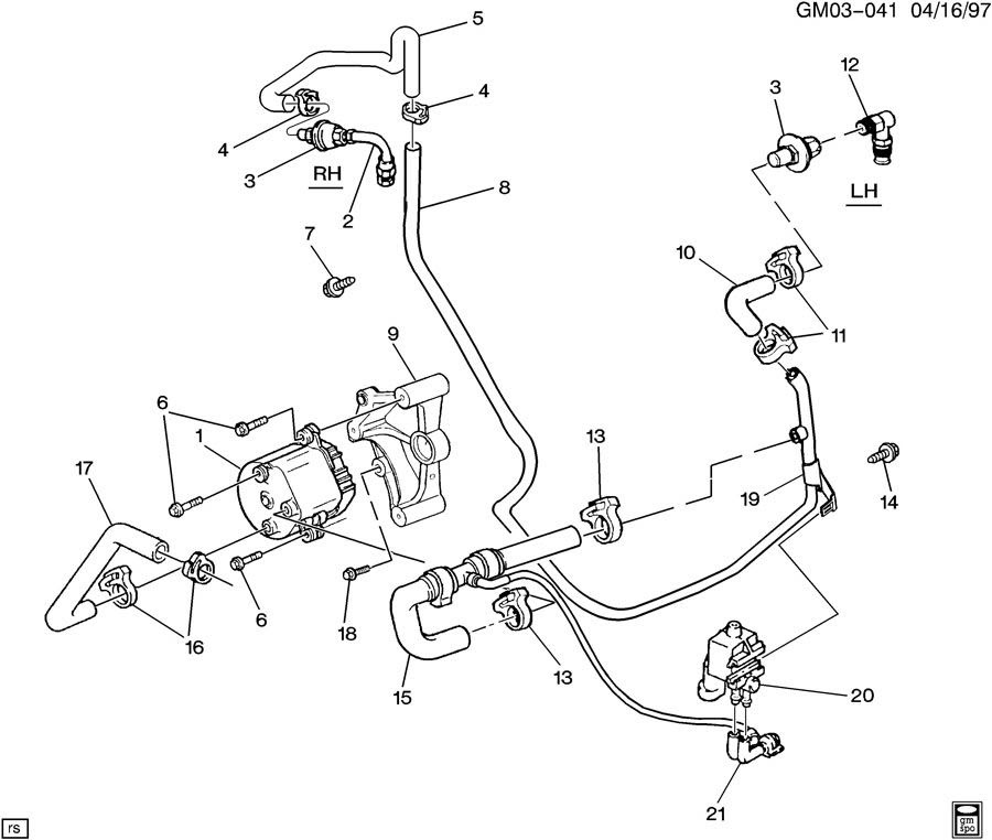 96 Caprice Engine Diagram Acura Rsx Engine Bay Diagram Wiring Wiring Citroen Wirings3 Jeanjaures37 Fr