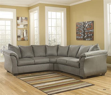 sectional sofas mn sectional sofas mn spectacular home