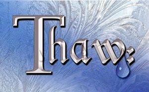 http://imageprocessor.websimages.com/width/300/crop/0,0,300x186/1.bp.blogspot.com/--CF_J1dmjJg/U8QtvFNHKuI/AAAAAAAAAXI/fJsMpUHZh1M/s1600/Thaw+.jpg