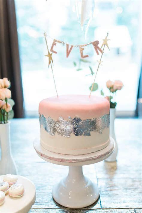 Swan Lake birthday party   Wedding & Party Ideas   100
