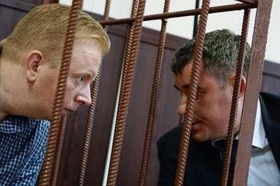 Михалков и Федотов жульничают с авторскими отчислениями