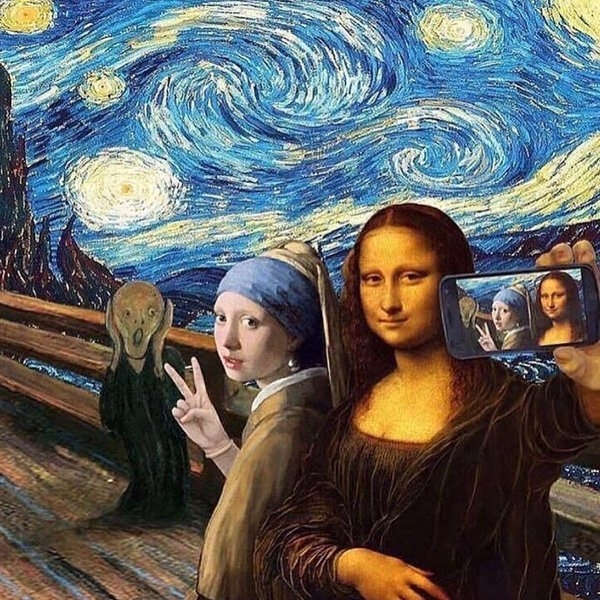 http://memeguy.com/photos/images/munch-van-gogh-vermeer-and-da-vinci-196612.jpg